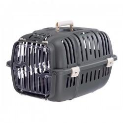 Ferplast Jet 20 Kedi Köpek Taşıma Çantası Karışık Renklerde