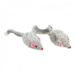 Flamingo Fare Gri 5 Cm