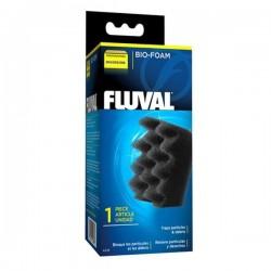 Fluval 105/106 205/206 Biyolojik Sünger