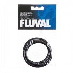 Fluval 305-306 405-406 Kafa Motoru Contası