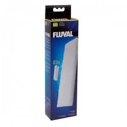 Fluval 406 Filtre Elyaf Blok 2li