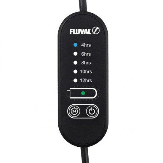 Fluval A203 UV Filtre 400L/H