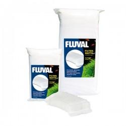 Fluval Akvaryum Elyafı 250 gr