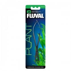 Fluval Bitki Makası Spring 15 Cm