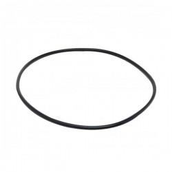 Fluval 305 - 405 Filtre Kafa Contası A20063