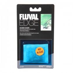 Fluval Edge Yosun Giderici