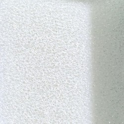 Fluval Filtre Süngeri 2 Li #205/206/305/306 Modelleri İçin