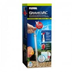 Fluval Gravelvac S M