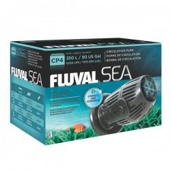 Fluval Sea CP4 Sirkülasyon Pompası 5200Lt/H