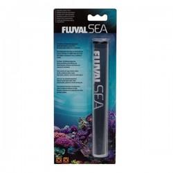 Fluval Sea Epoxy Mercan ve Bitki Yapıştırıcı 115Gr