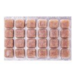 Frozen Mysis (Karides) Dondurulmuş Yem 5 li Paket Balık