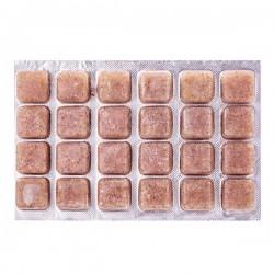 Frozen Mysis (Karides) Dondurulmuş Yem 5 li Paket