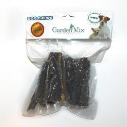 Gardenmix Kurutulmuş İşkembe 100gr