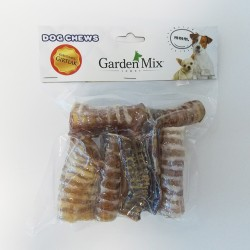Gardenmix Kurutulmuş Gırtlak 100gr