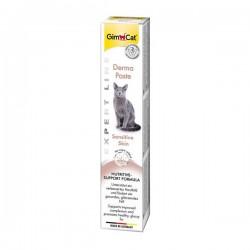 Gimcat Expert Line Derma Paste 50gr