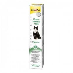 Gimcat Expert Line Gastro Intestinal Paste 50 gr