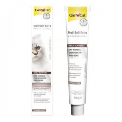 Gimcat Malt-Soft Extra 100gr