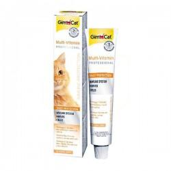 Gimcat Multi-Vitamin 20gr