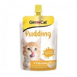 Gimcat Puding Kedi Ödülü 150gr
