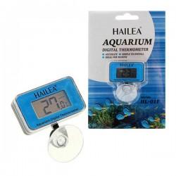 Hailea HL-01F Elektronik Derece