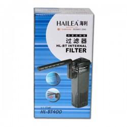 Hailea HL-BT400 İç Filtre 7W 380Lt/H