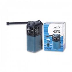 Hailea RP-200 İç Filtre 3.5W 200Lt/H