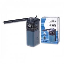 Hailea RP-400 İç Filtre 6W 400Lt/H