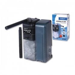 Hailea RP-600 İç Filtre 6.5W 500Lt/H