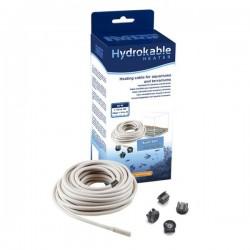Hydor Hydrokable 50W - Kablo Isıtıcı