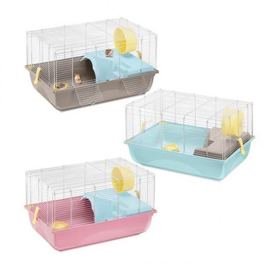 Imac Criceti 60 Hamster Kafesi