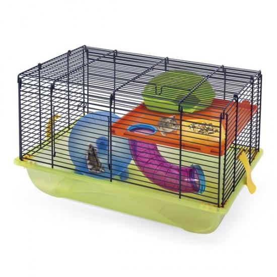 Imac Criceti 9 Hamster Kafesi