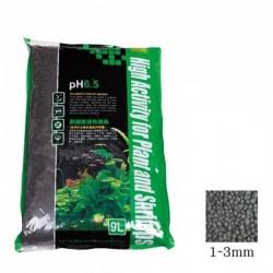 Ista Bitki Toprağı 6,5 pH 9Lt
