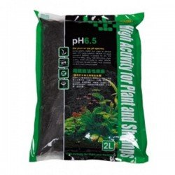 Ista Bitki Toprağı pH 6.5 2Lt
