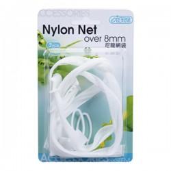 Ista Filtre Malzemeleri İçin Naylon File 3lü Paket