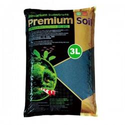 Ista Substrate Premium Soil 3 Lt Small