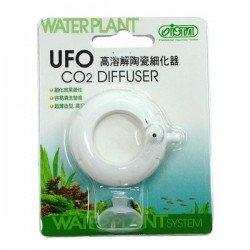 Ista UFO Co2 Difüzör