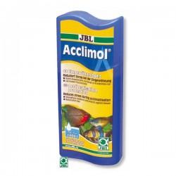 JBL Acclimol 250 ml - Ortam Alıştırıcı