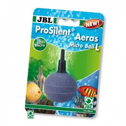 JBL Aeras Micro Ball L- Hava Taşı