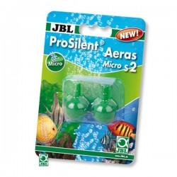 JBL Aeras Micro S2 - Hava Taşı