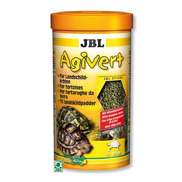 JBL Agivert 1 Lt 420 gr