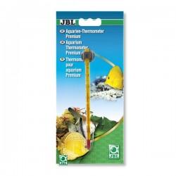 JBL Aqua Thermometer Premium