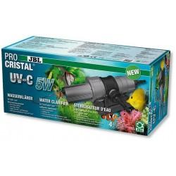 JBL ProCristal UV-C Compact 5W