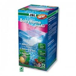 JBL Babyhome Pro Air