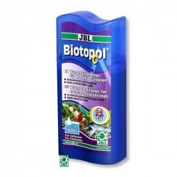 JBL Biotopol C 100 ml - Su Düzenleyici