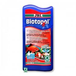 JBL Biotopol R 100 ml - Su Düzenleyici