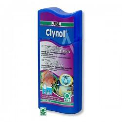 JBL Clynol 100 ml - Su Temizleyici