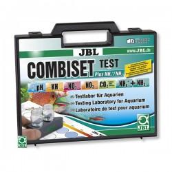 JBL Combi Set Test