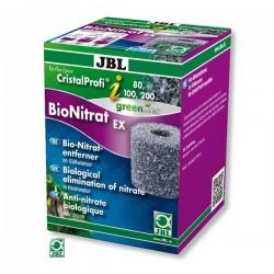 JBL CristalProfi i Bionitrat Ex