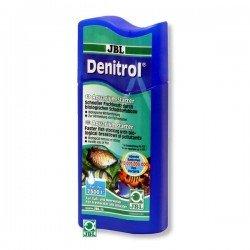 JBL Denitrol 250 ml - Bakteri Başlatıcı