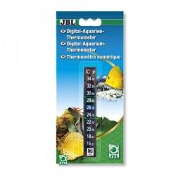JBL Digital Thermometer